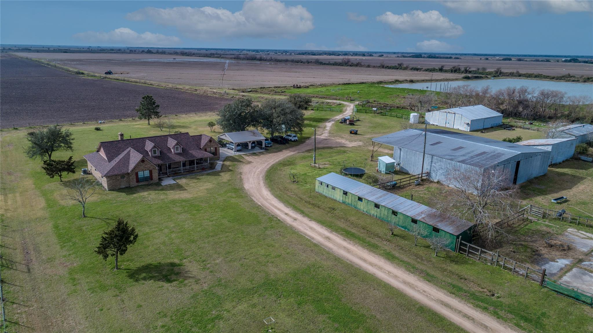 2919 Cr 375 Property Photo
