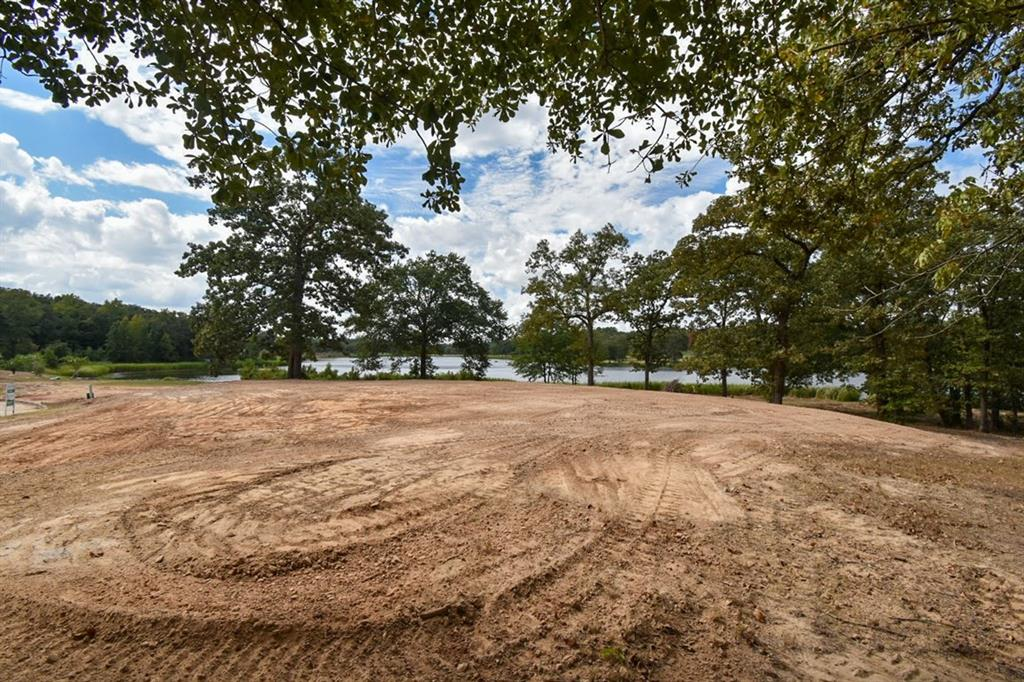 24098 Sun Ridge Road Property Photo - Lindale, TX real estate listing