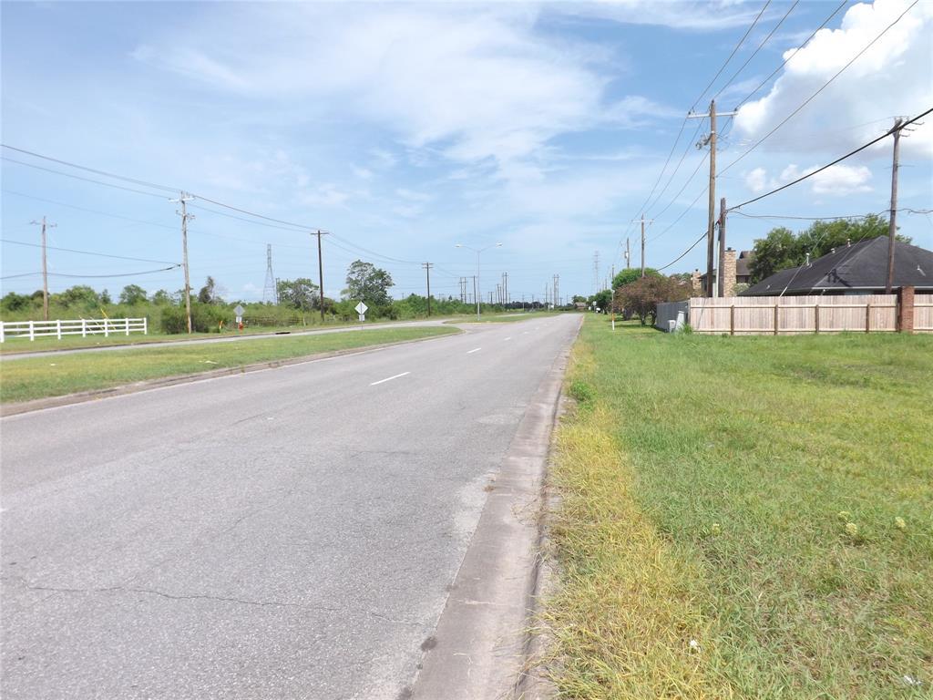 0 Amburn Road Property Photo