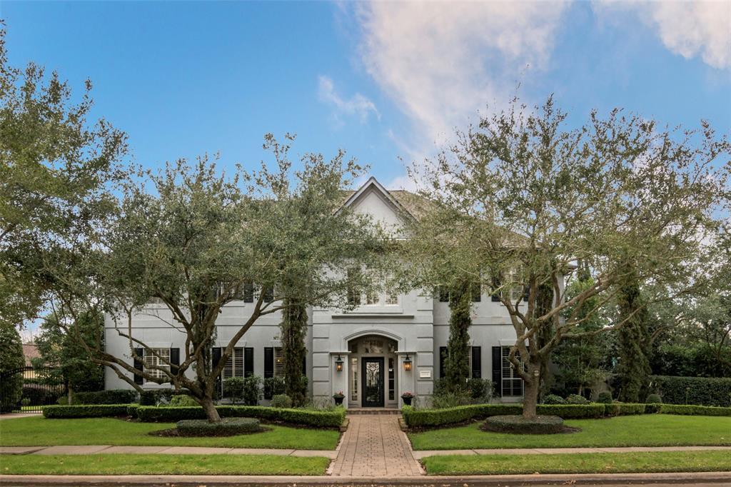 3114 Acorn Wood Way Property Photo - Houston, TX real estate listing