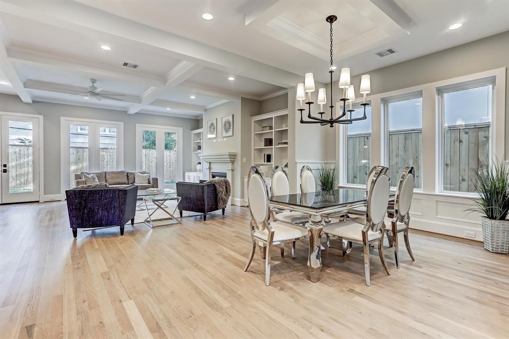 6254 Meadow Lake Lane Property Photo