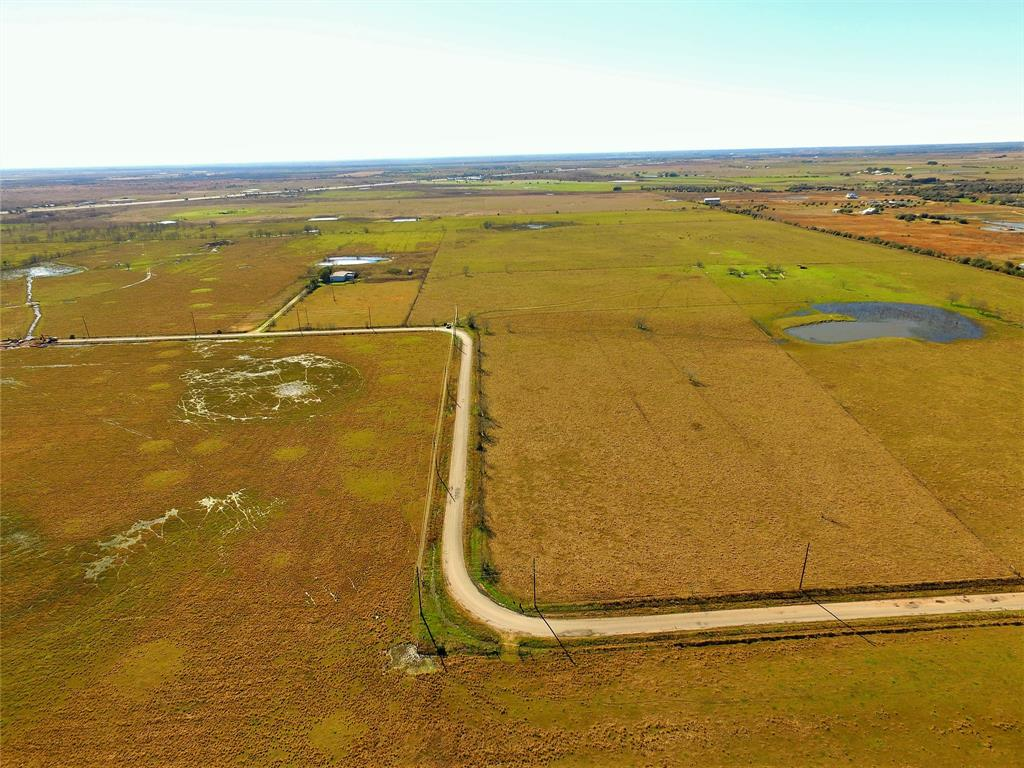 0 Pyka Road Road Property Photo - Sealy, TX real estate listing
