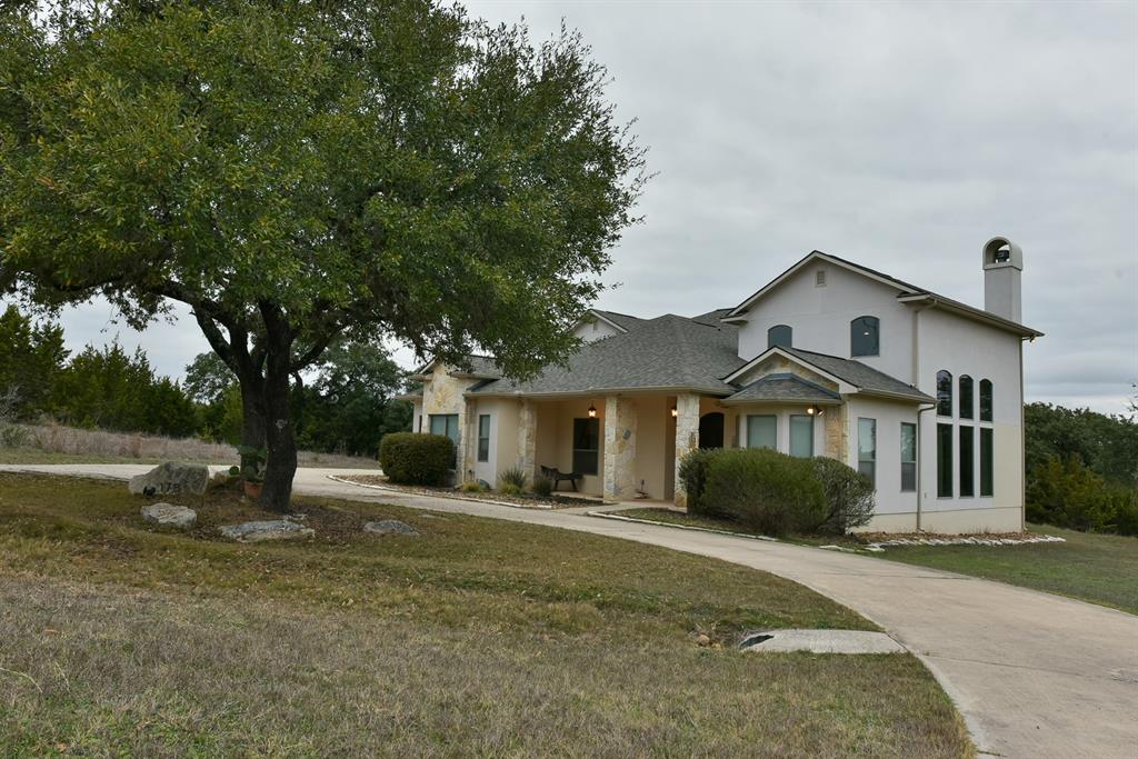 178 Calendula Street Property Photo - Canyon Lake, TX real estate listing
