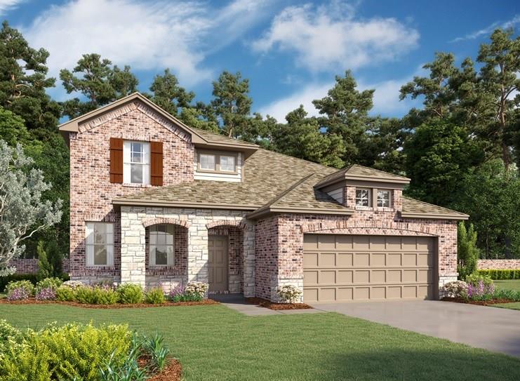 8.2.13 Real Estate Listings Main Image