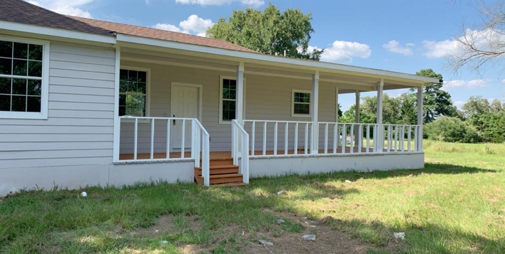 3006 CR 204, Centerville, TX 75833 - Centerville, TX real estate listing