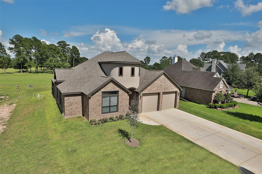 15778 Kitty Hawk Drive, Waller, TX 77484 - Waller, TX real estate listing
