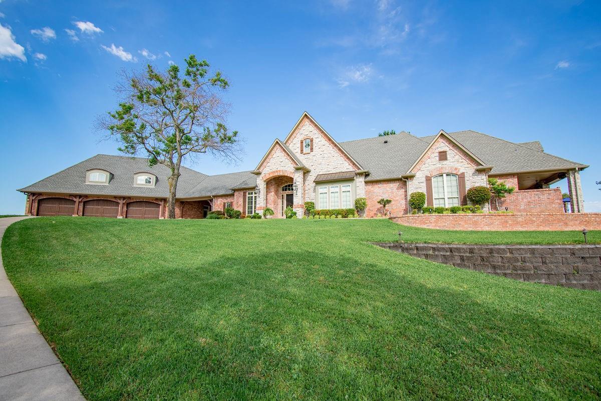 Bullard Real Estate Listings Main Image