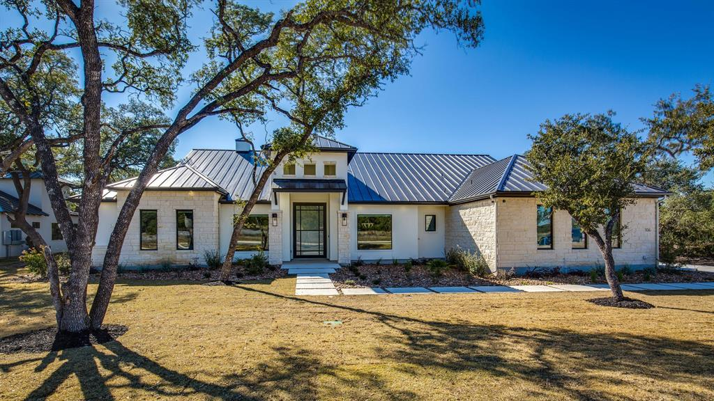 23119 Norfolk Canyon, San Antonio, TX 78255 - San Antonio, TX real estate listing