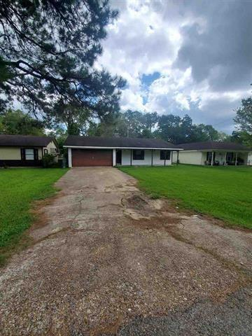 8190 San Bruno Street, Beaumont, TX 77708 - Beaumont, TX real estate listing