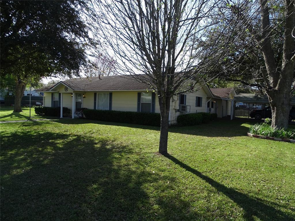 5702 Pine Avenue, Pasadena, TX 77503 - Pasadena, TX real estate listing