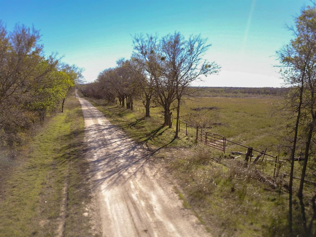 132 LCR 214, Coolidge, TX 76635 - Coolidge, TX real estate listing