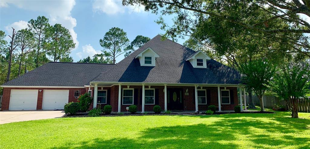 4 Richland Circle Property Photo 1