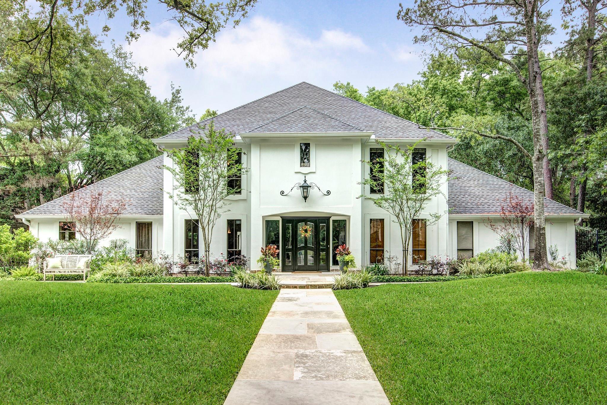10 Windermere Lane Property Photo - Piney Point Village, TX real estate listing