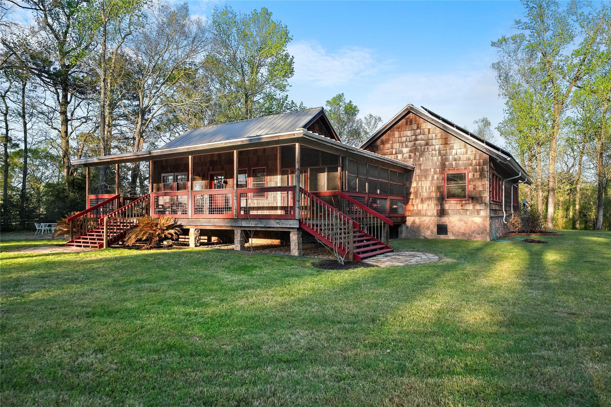 21622 Murrell Road Property Photo