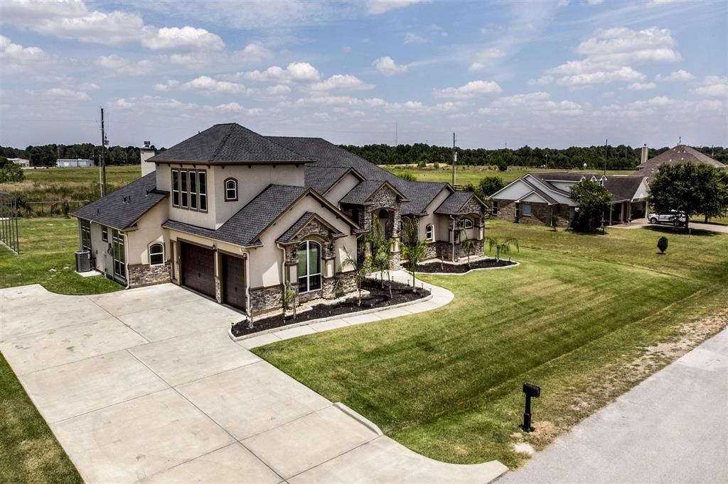 32818 Shriver Lane, Waller, TX 77484 - Waller, TX real estate listing