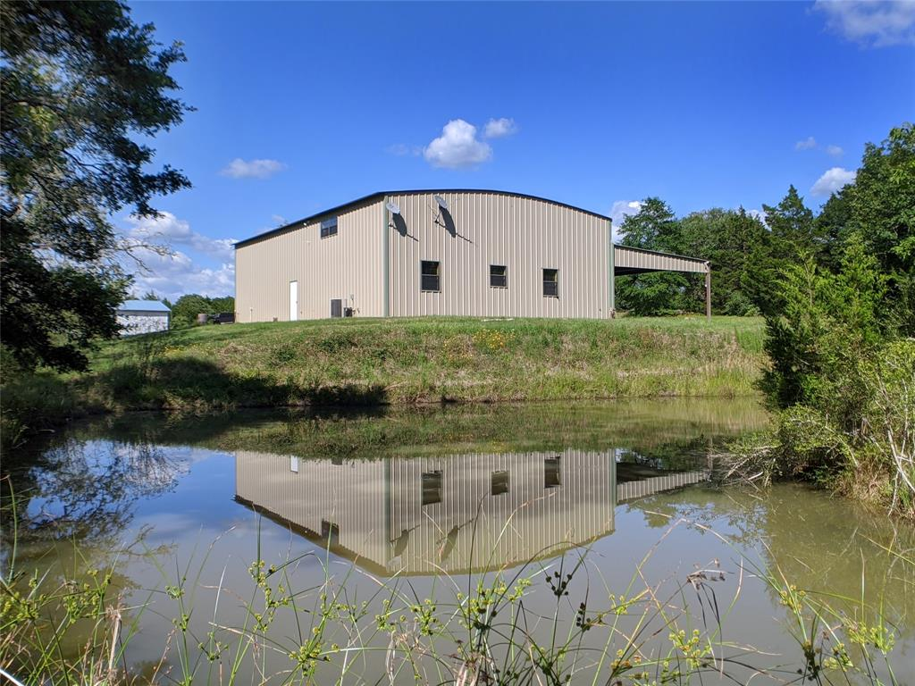 1071 Woodglen Way Property Photo