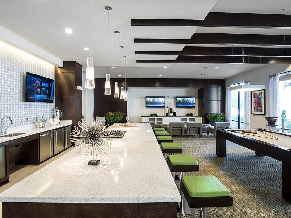1301 Richmond Avenue #566 Property Photo - Houston, TX real estate listing
