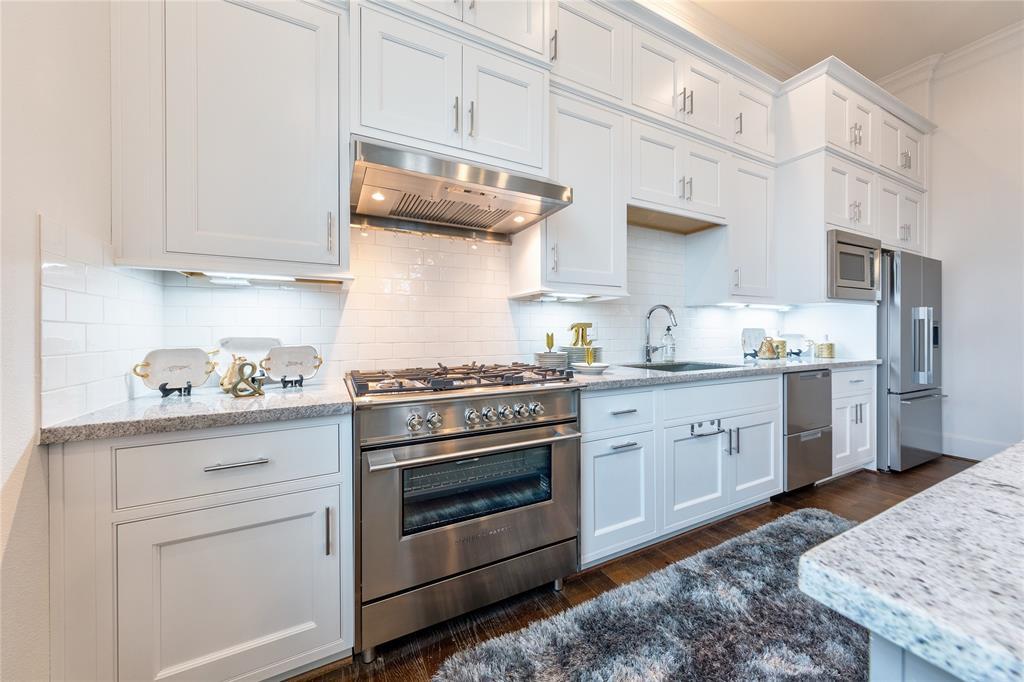 4031 Leeland Street, Houston, TX 77023 - Houston, TX real estate listing
