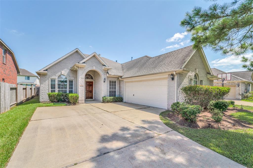 4222 Ludwig Lane Property Photo - Stafford, TX real estate listing