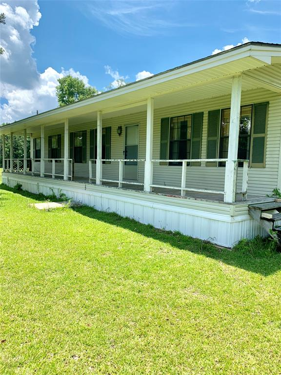 31286 S US Highway 69 Property Photo - Zavalla, TX real estate listing
