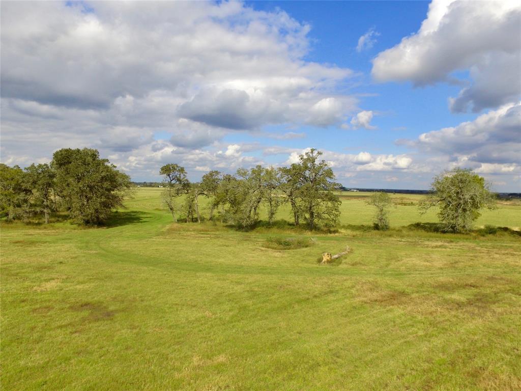 32800 Giboney, Hempstead, TX 77445 - Hempstead, TX real estate listing