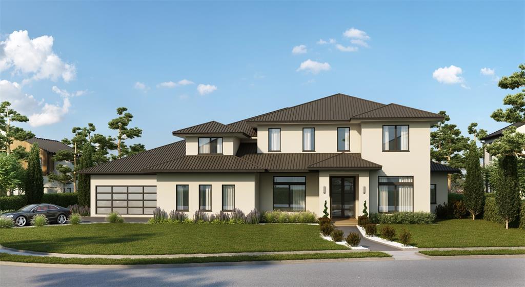 35 S Glenwild Circle, Spring, TX 77389 - Spring, TX real estate listing