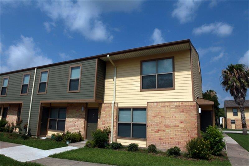 1155 Paredes Line Road Property Photo - Brownsville, TX real estate listing