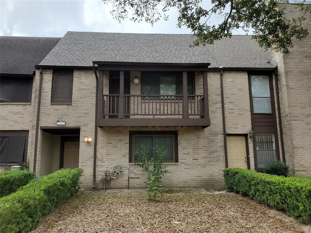 15631 Weldon Drive, Houston, TX 77032 - Houston, TX real estate listing