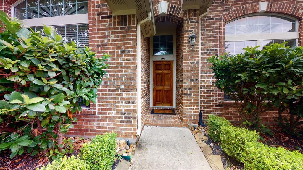 8523 River Cliff Lane Property Photo - Houston, TX real estate listing