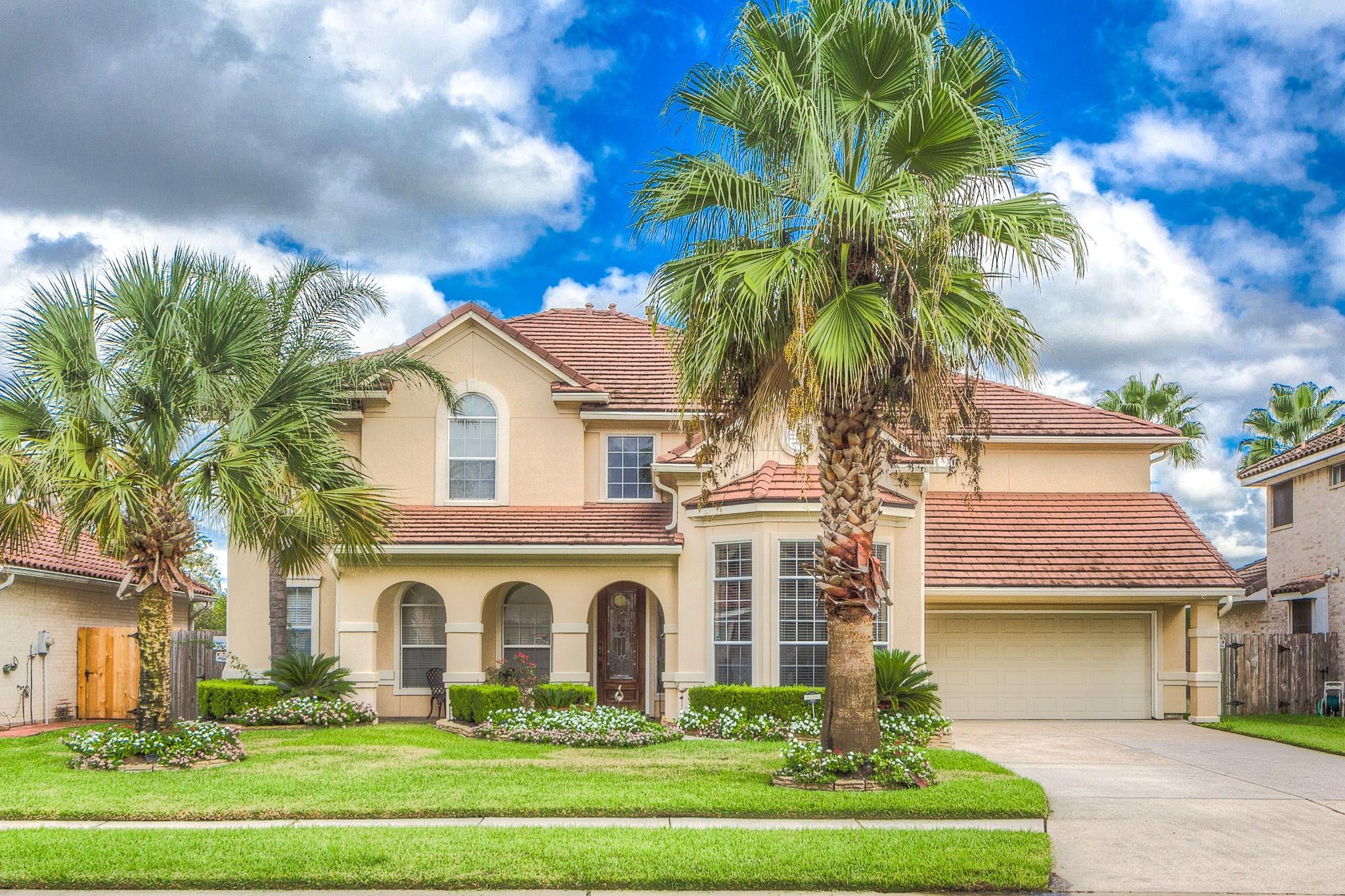 11818 Palmetto Shores Drive Property Photo