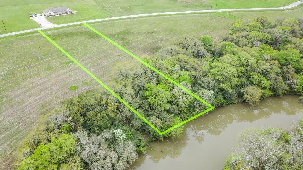 BLK 3 LOT 4 RIVER HOLLOW Way, Blessing, TX 77419 - Blessing, TX real estate listing