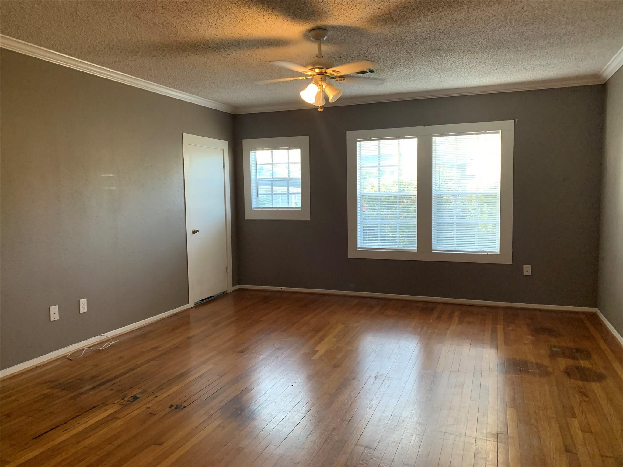 601 W Clay Street Property Photo - Houston, TX real estate listing
