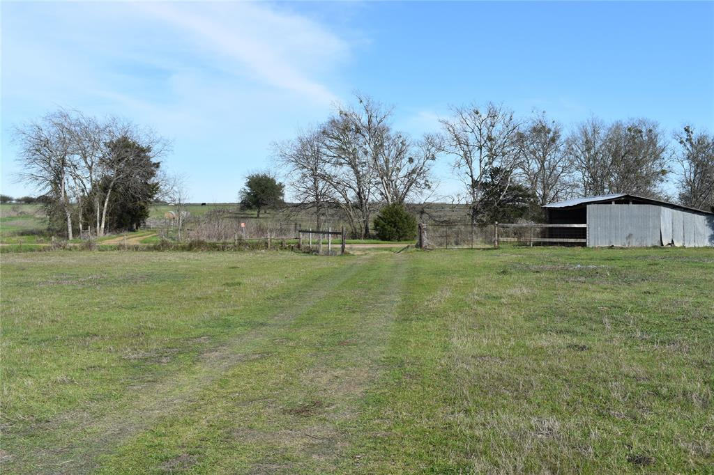 TBD County Road 404, Dime Box, TX 77853 - Dime Box, TX real estate listing