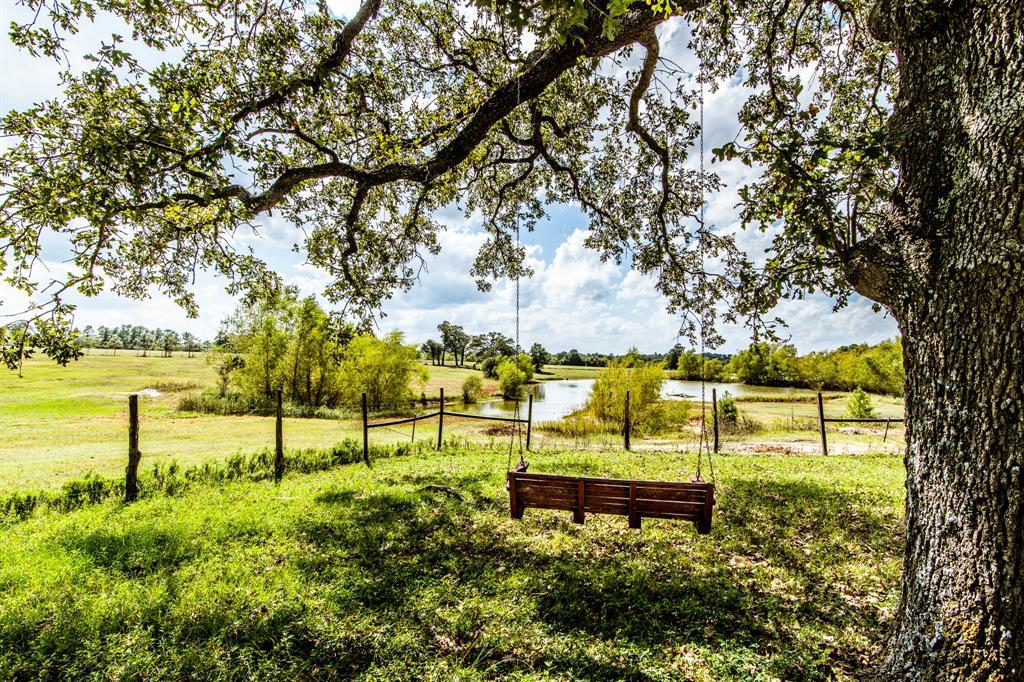 1185 A Fm 1791, Huntsville, TX 77340 - Huntsville, TX real estate listing
