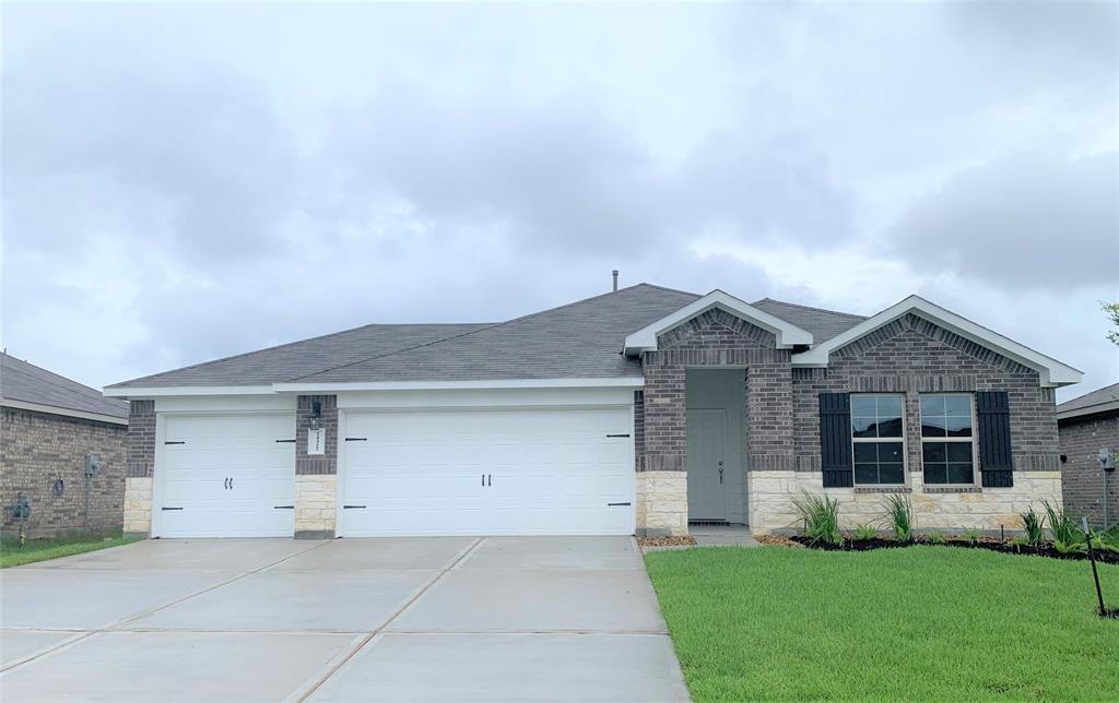 24322 Winchelsea Lane Property Photo - Other, TX real estate listing