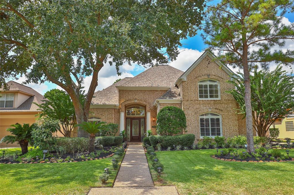 5615 Summer Snow Drive Drive, Houston, TX 77041 - Houston, TX real estate listing