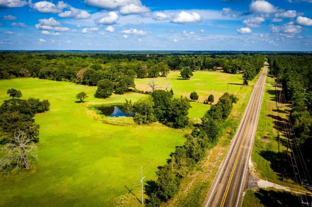 TBD 25 Acres FM 247, Midway, TX 75852 - Midway, TX real estate listing