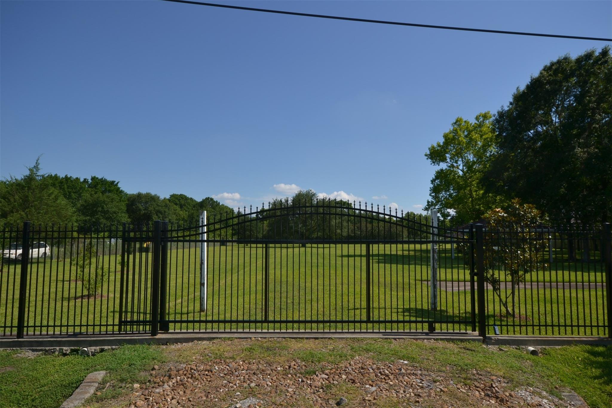 0 Broadhurst Drive Property Photo
