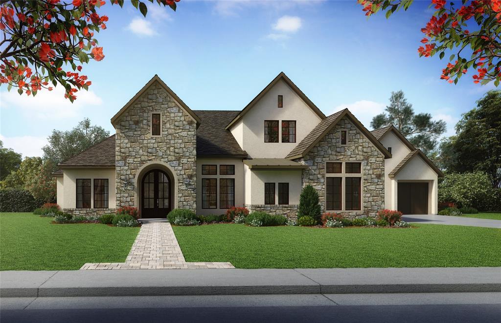 10223 Rio Grande River, Cypress, TX 77433 - Cypress, TX real estate listing