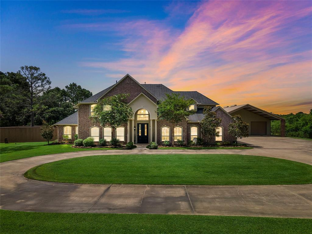 9931 Old Needlepoint Road Property Photo - Baytown, TX real estate listing