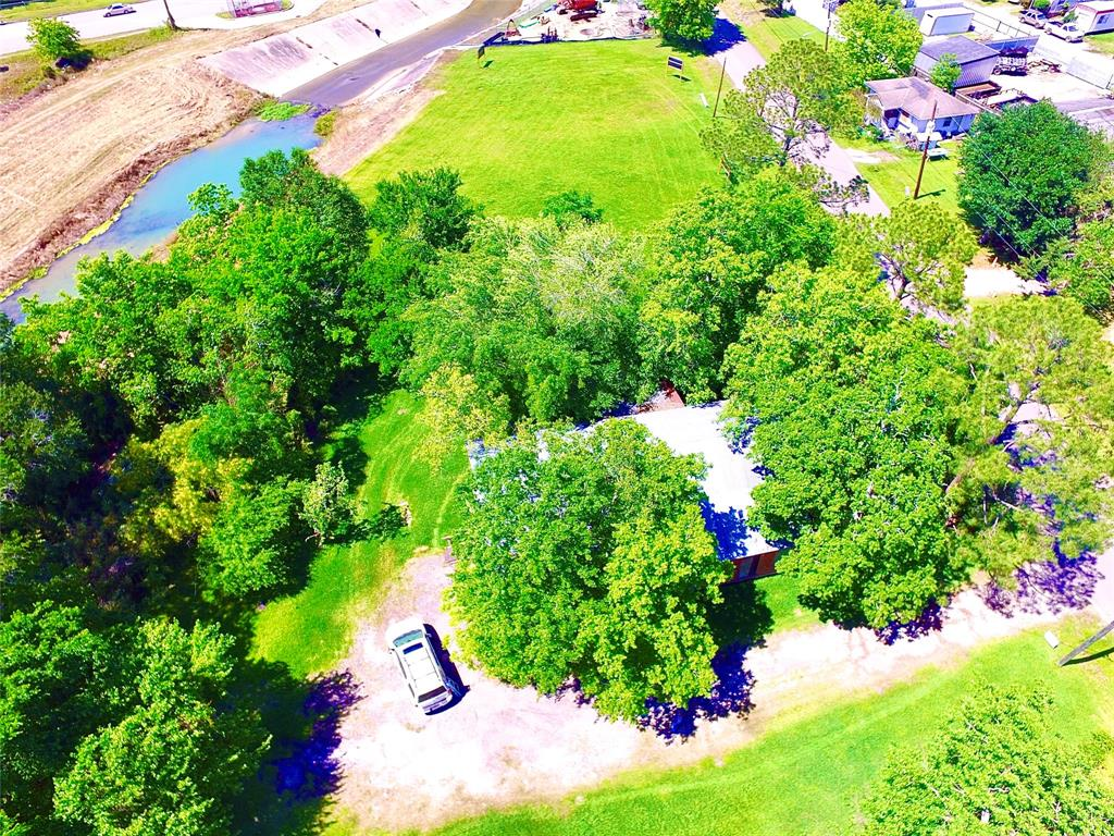 1234 Packer Lane Property Photo - Stafford, TX real estate listing