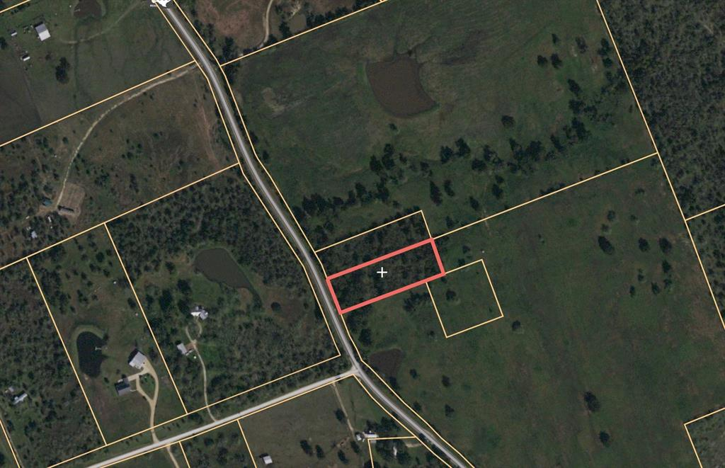 000 FM 3090 Property Photo - Anderson, TX real estate listing