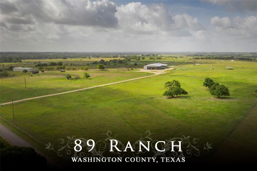 6582 Sandy Hill Road Property Photo - Brenham, TX real estate listing