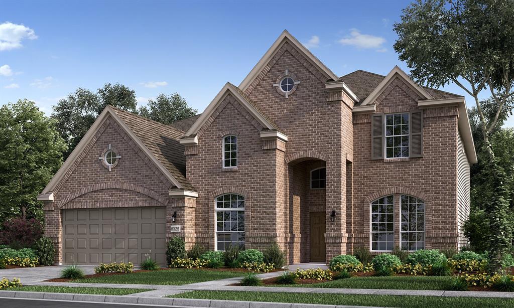 18019 Peralta Cove Circle, Cypress, TX 77433 - Cypress, TX real estate listing