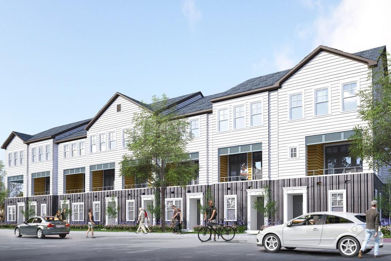 717 Bringhurst Street Property Photo - Houston, TX real estate listing