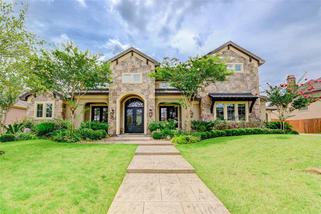 15711 Uvalde Springs Lane, Cypress, TX 77429 - Cypress, TX real estate listing