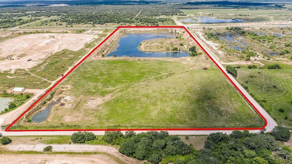 TBD Hwy 71 Property Photo - Altair, TX real estate listing