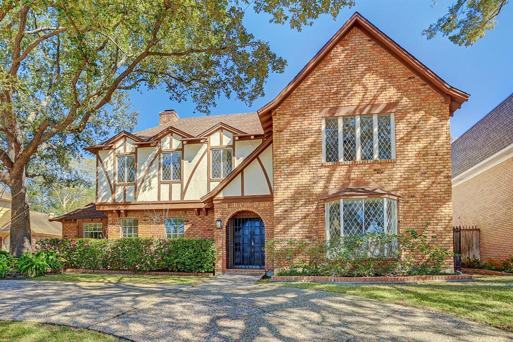 519 Longview Drive, Sugar Land, TX 77478 - Sugar Land, TX real estate listing