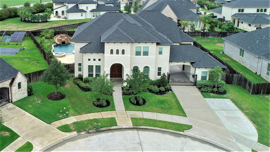 27818 Cold Spring Trace, Katy, TX 77494 - Katy, TX real estate listing