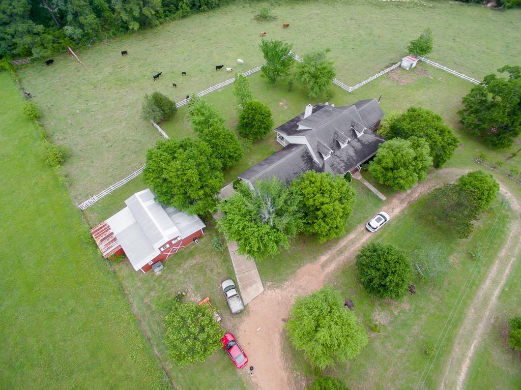 25790 Riley Road Property Photo